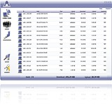 Antamedia Bandwidth Manager Software
