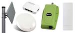 hotspot-wifi-access-point-mesh-antenna