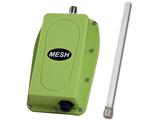 mesh-500-s