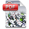 pdf-hotspot