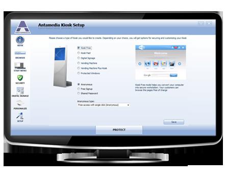 access computer programs