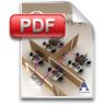 Print Manager manual