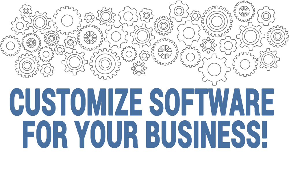 OEM Branding and software customization