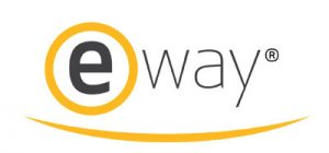 Eway International